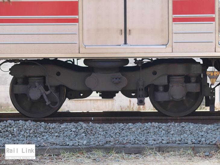 f:id:RailLink:20161202223116j:plain