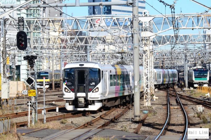 f:id:RailLink:20161220010055j:plain