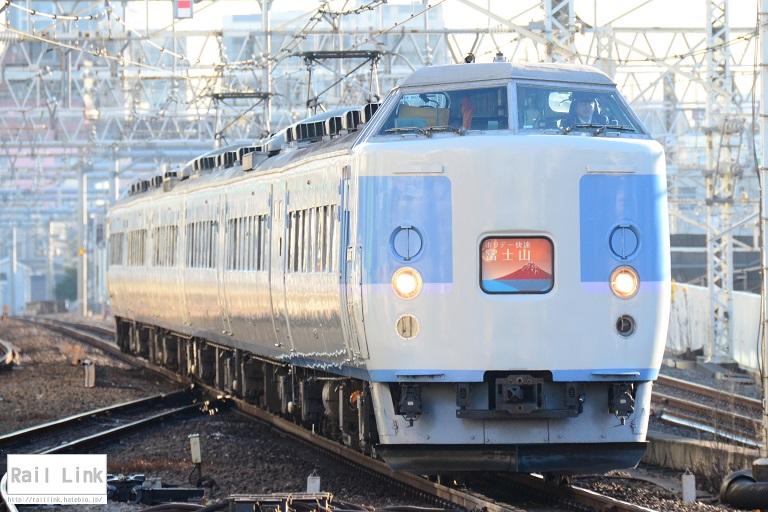 f:id:RailLink:20161220010105j:plain