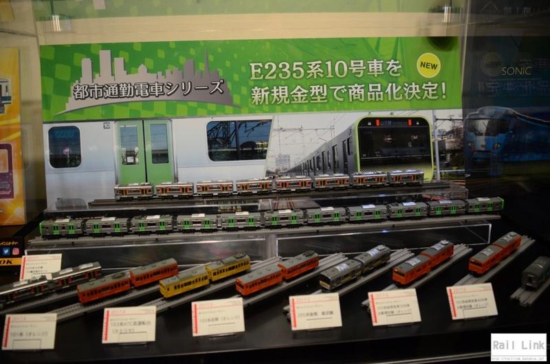 f:id:RailLink:20170208000405j:plain