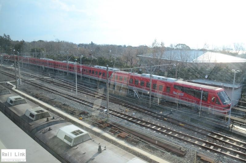 f:id:RailLink:20170315231537j:plain