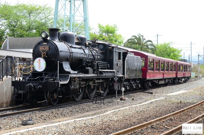 f:id:RailLink:20170513002221j:plain