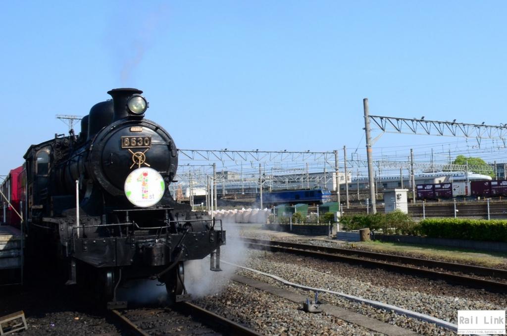 f:id:RailLink:20170513003145j:plain