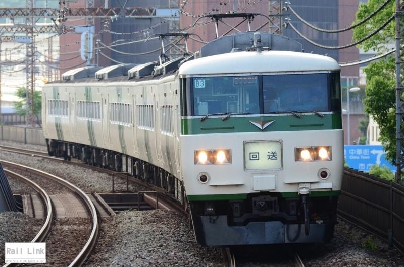 f:id:RailLink:20170621005403j:plain
