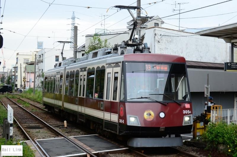 f:id:RailLink:20170906223605j:plain