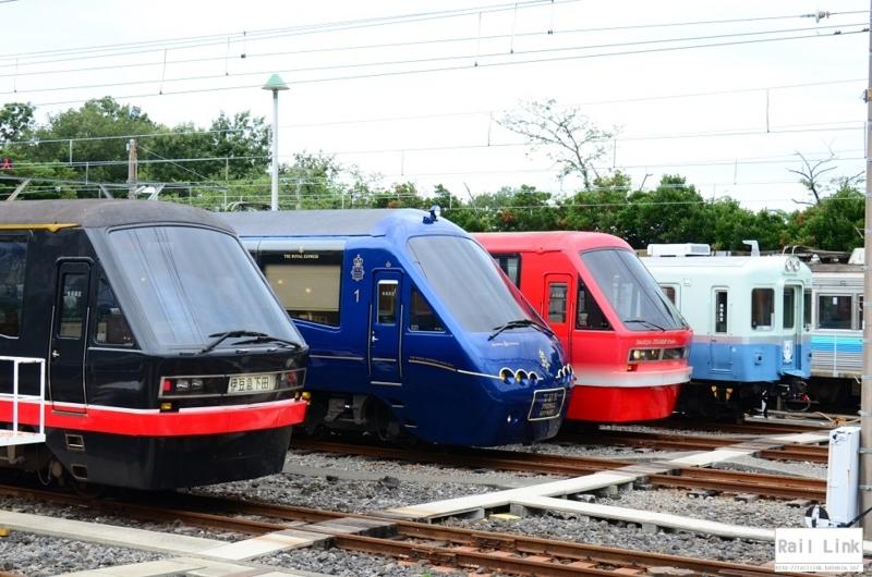 f:id:RailLink:20170912220021j:plain