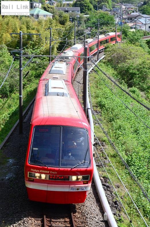 f:id:RailLink:20170919225952j:plain