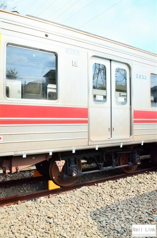 f:id:RailLink:20171005224230j:plain