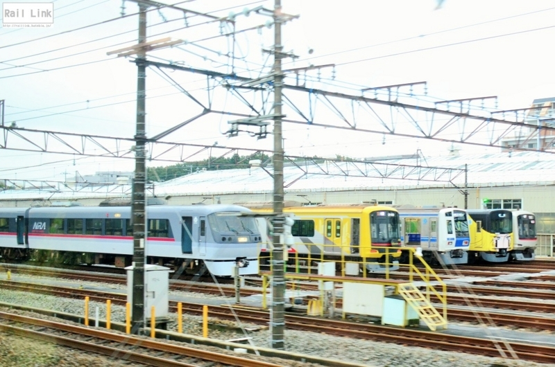 f:id:RailLink:20171015015913j:plain