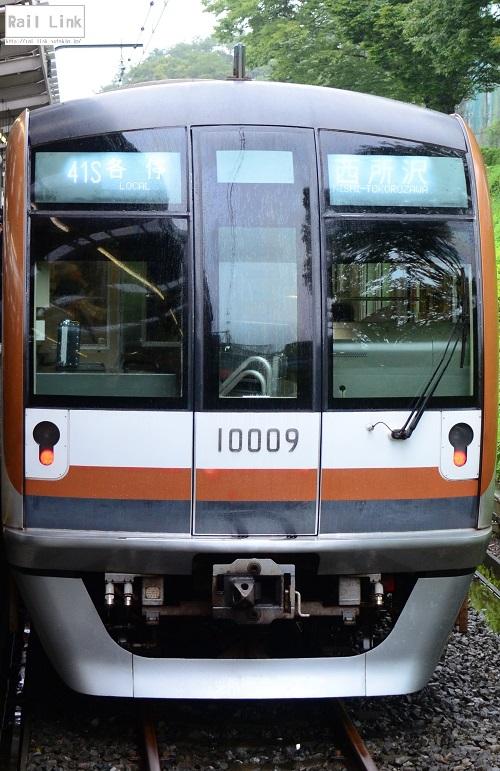 f:id:RailLink:20171015015914j:plain