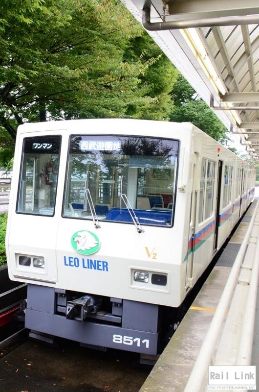 f:id:RailLink:20171015015918j:plain