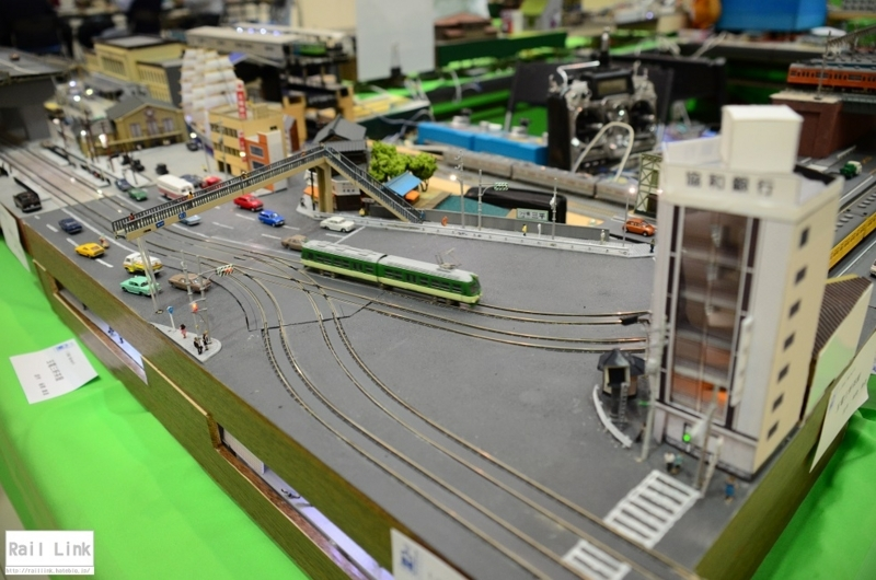 f:id:RailLink:20171024224715j:plain