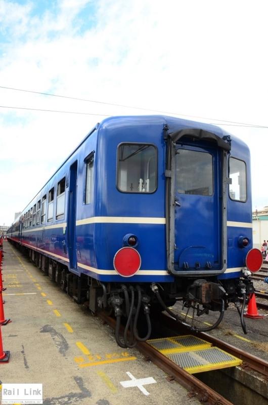 f:id:RailLink:20171113220958j:plain