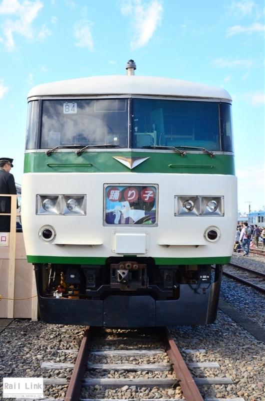 f:id:RailLink:20171113220959j:plain