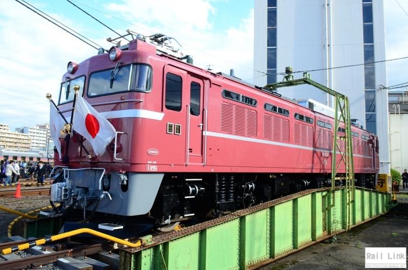 f:id:RailLink:20171113221001j:plain