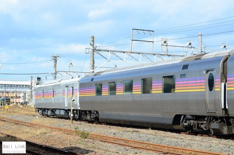 f:id:RailLink:20171113221003j:plain
