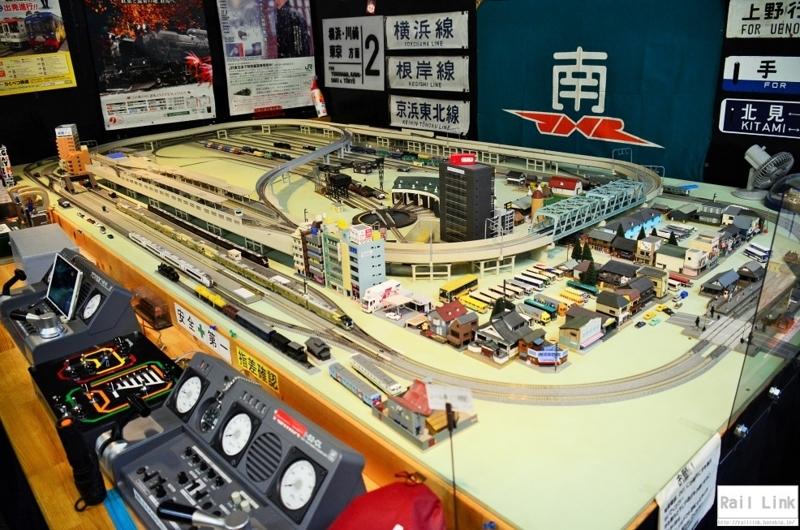f:id:RailLink:20180117004657j:plain
