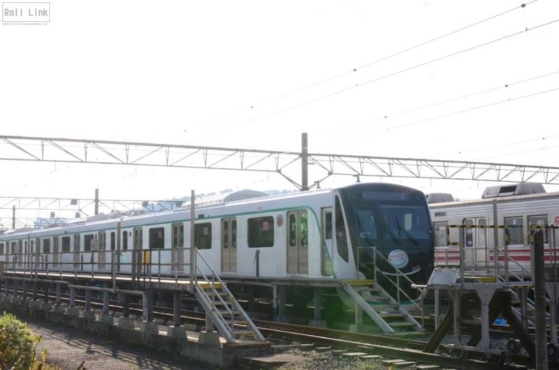 f:id:RailLink:20180404232100j:plain