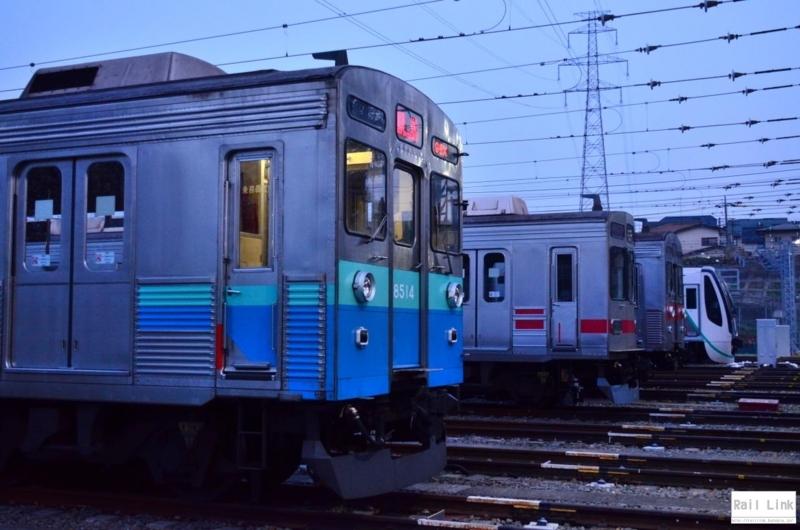 f:id:RailLink:20180404232107j:plain