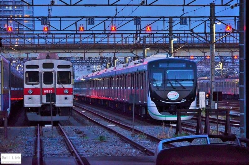 f:id:RailLink:20180404232109j:plain