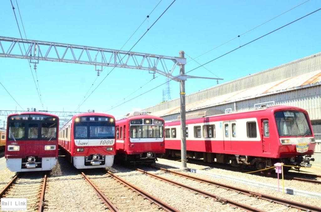 f:id:RailLink:20180522003918j:plain