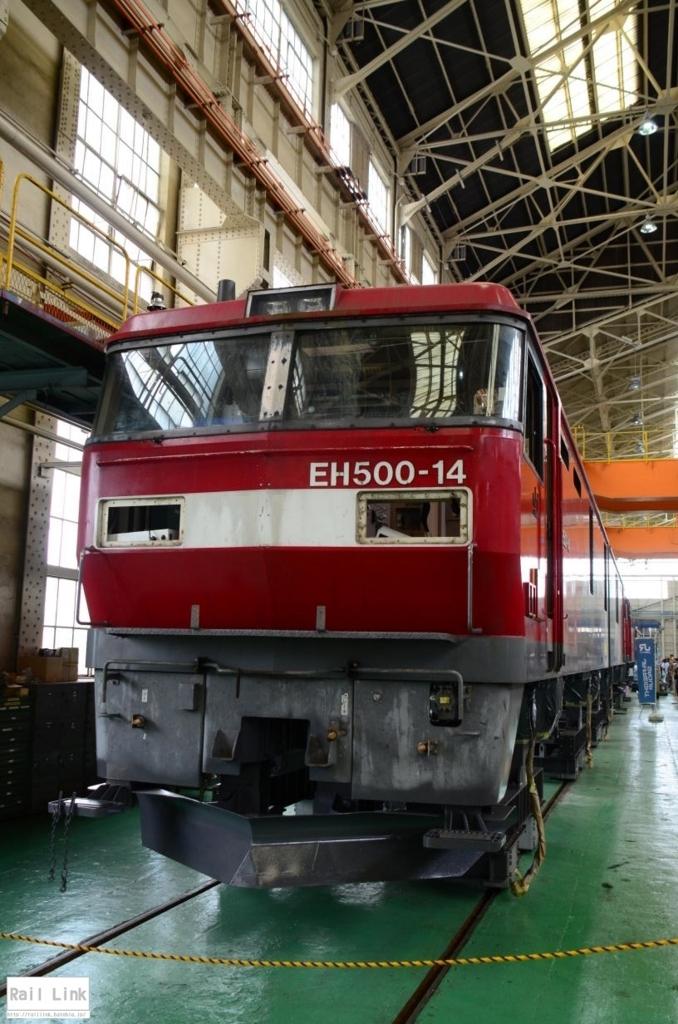 f:id:RailLink:20180531075225j:plain