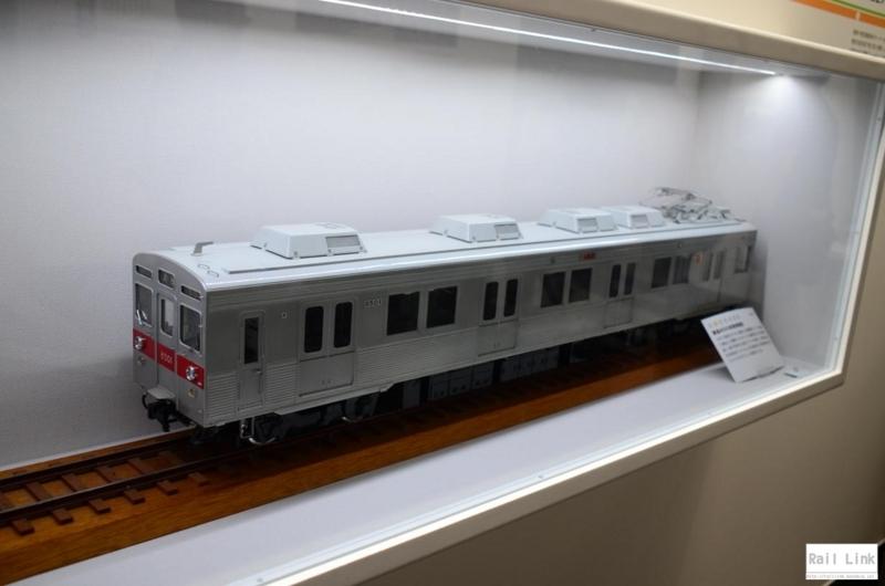 f:id:RailLink:20180708124030j:plain