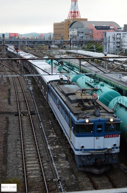 f:id:RailLink:20181013004852j:plain