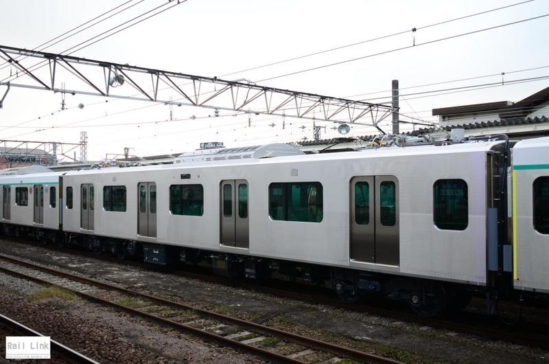 f:id:RailLink:20181013004853j:plain