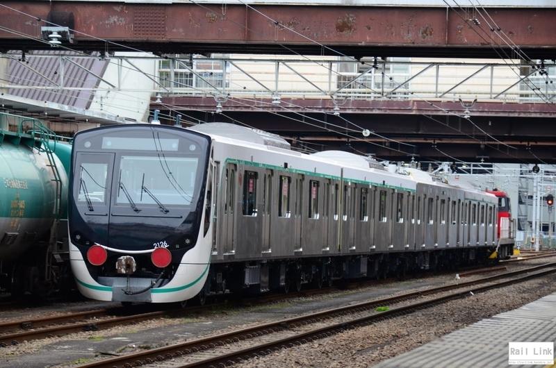 f:id:RailLink:20181013004857j:plain