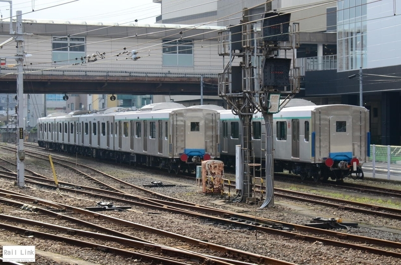 f:id:RailLink:20181013004858j:plain