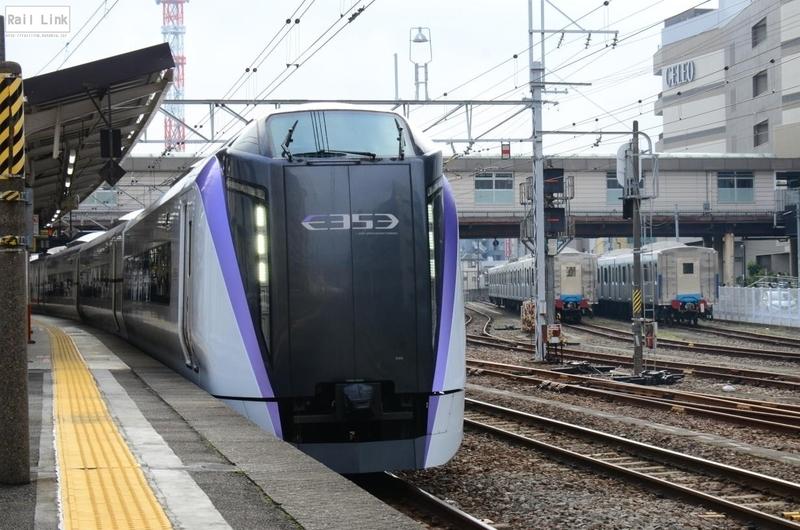 f:id:RailLink:20181013004859j:plain