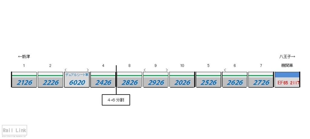f:id:RailLink:20181013012411j:plain