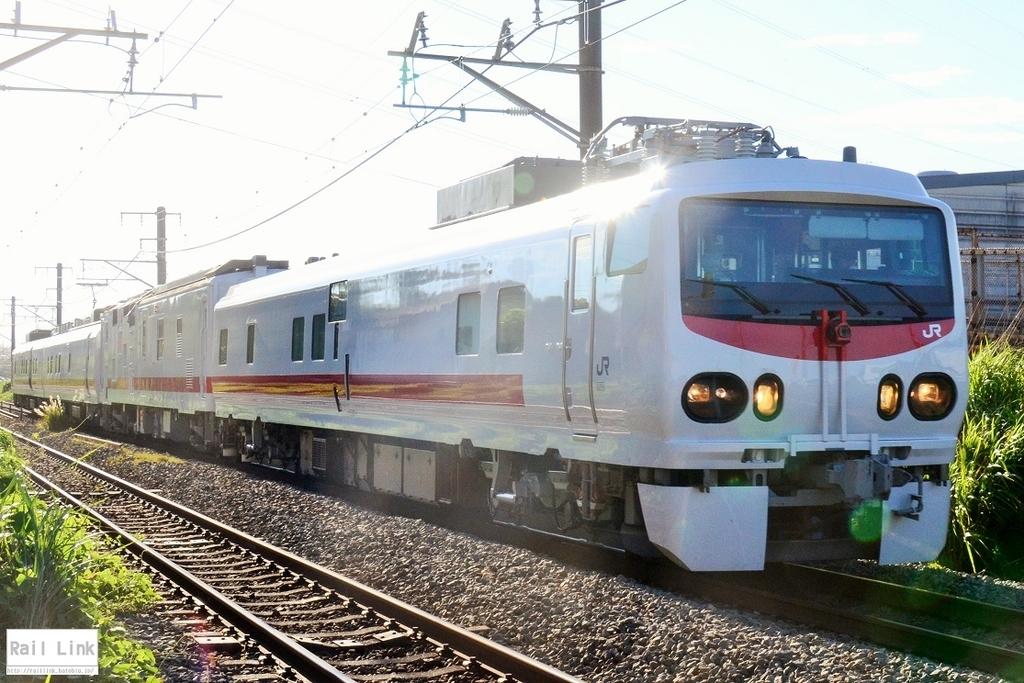 f:id:RailLink:20181029075832j:plain
