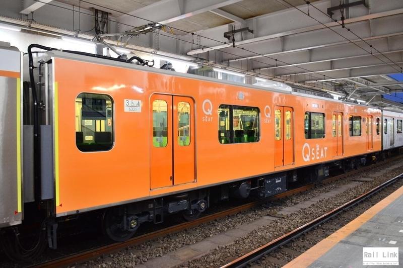 f:id:RailLink:20181118230029j:plain