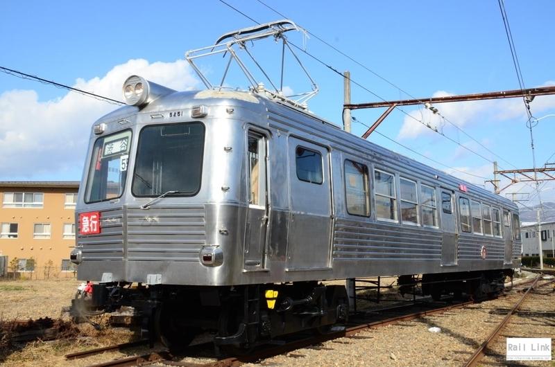 f:id:RailLink:20181204210736j:plain