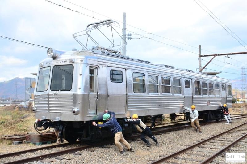 f:id:RailLink:20181204210905j:plain