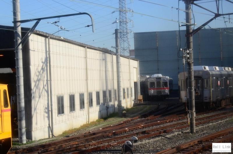 f:id:RailLink:20181207075649j:plain