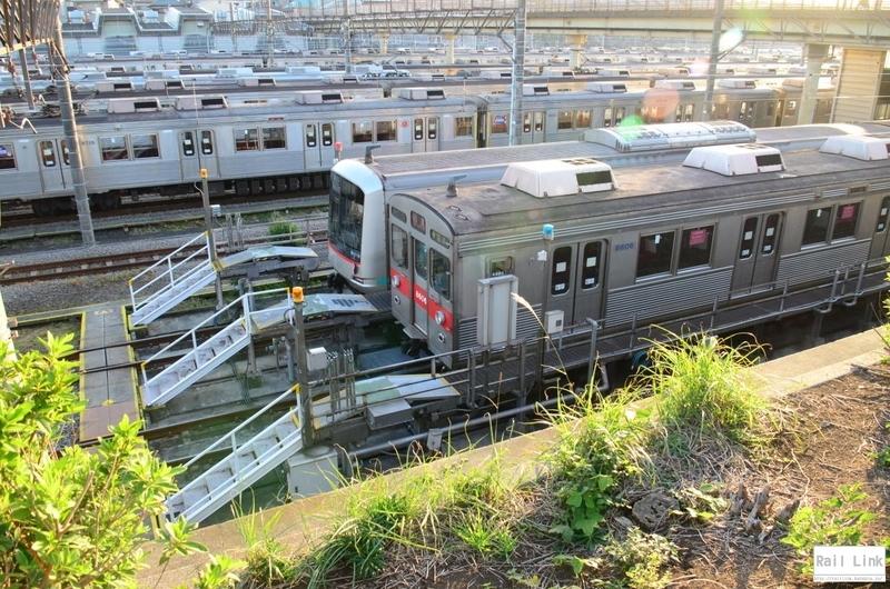 f:id:RailLink:20181207075657j:plain