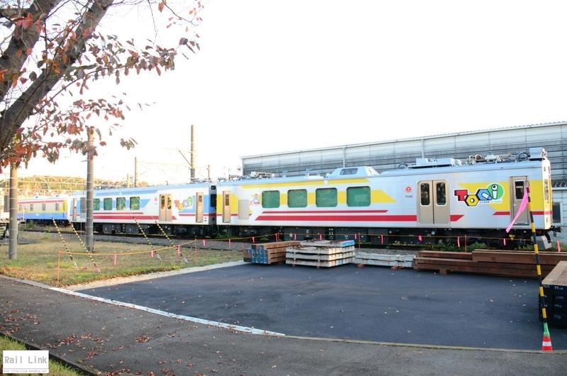 f:id:RailLink:20181207075700j:plain
