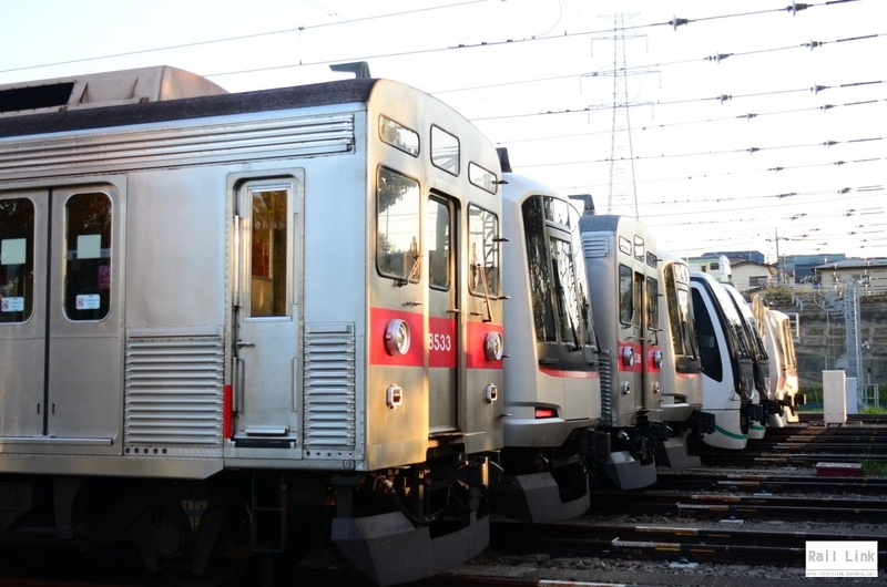 f:id:RailLink:20181207075701j:plain