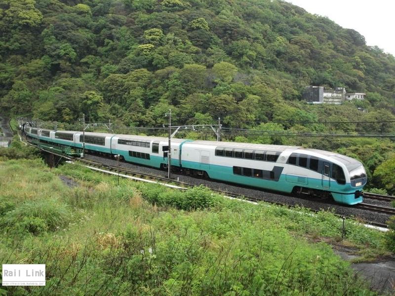 f:id:RailLink:20190513222543j:plain
