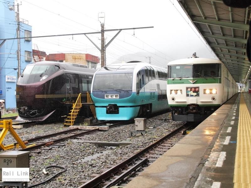 f:id:RailLink:20190513222547j:plain