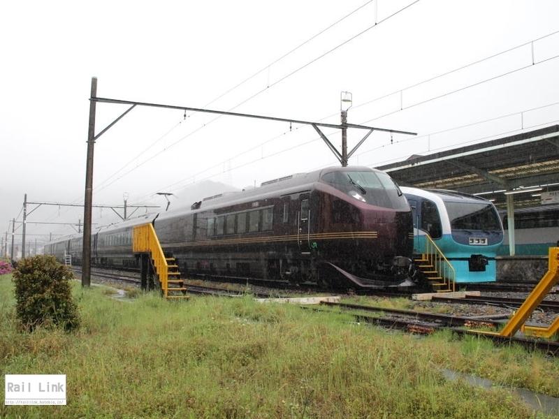 f:id:RailLink:20190513222548j:plain