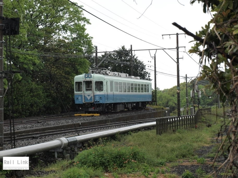 f:id:RailLink:20190513222551j:plain