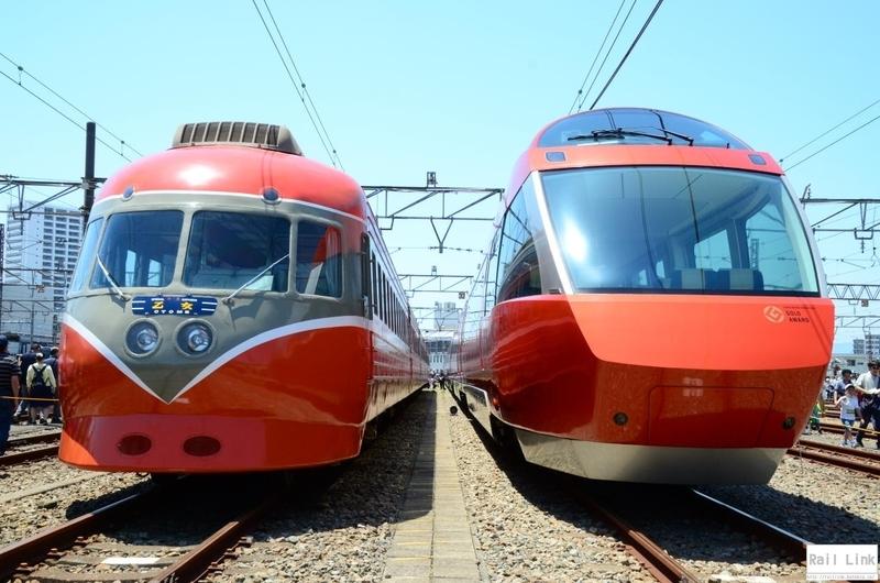 f:id:RailLink:20190530221944j:plain