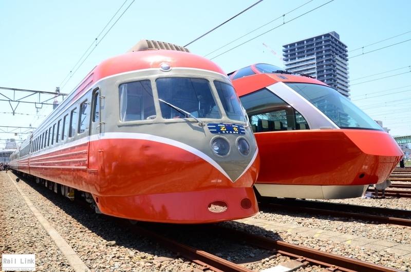 f:id:RailLink:20190530221945j:plain