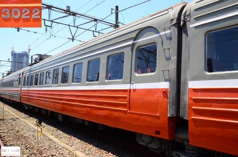 f:id:RailLink:20190530221947j:plain