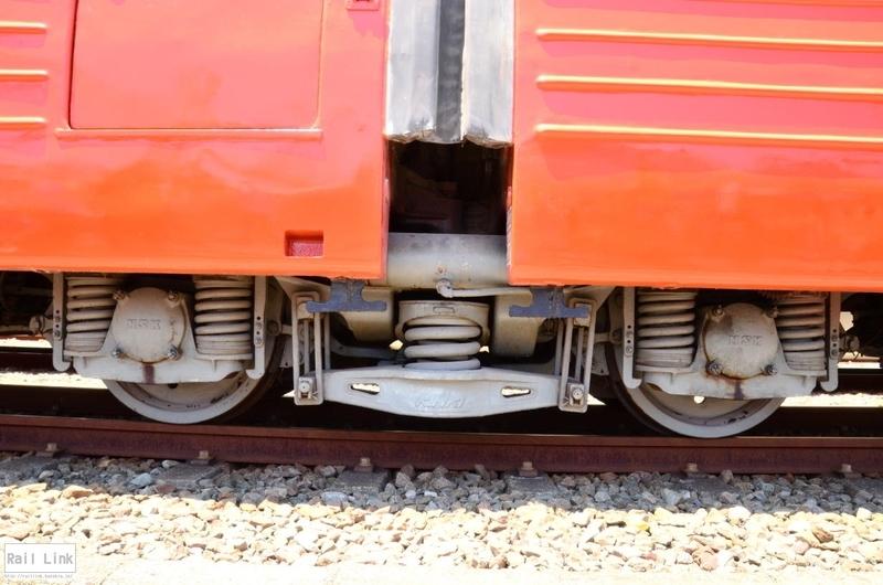 f:id:RailLink:20190530221948j:plain