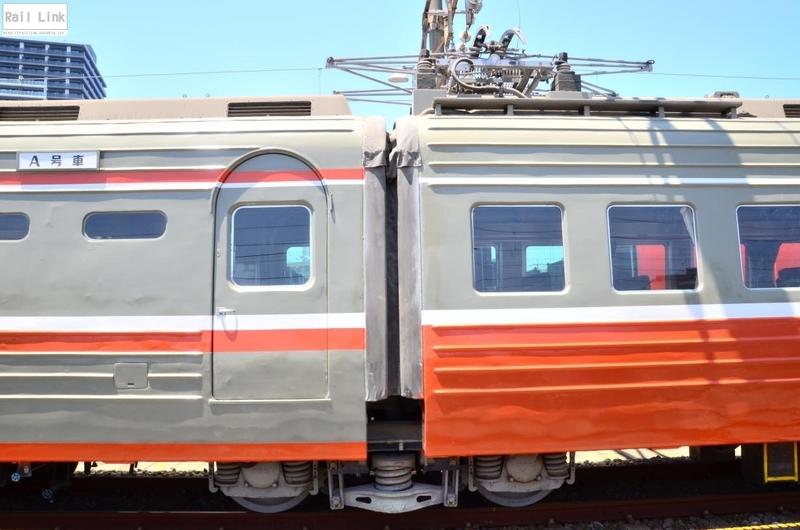 f:id:RailLink:20190530221951j:plain